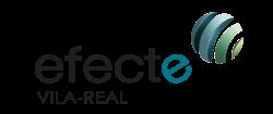 Logo Efecte_transparent