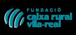 Logotipo Fundacio_horizontal